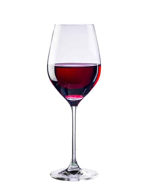 Wine Dispensing with Custom Valves