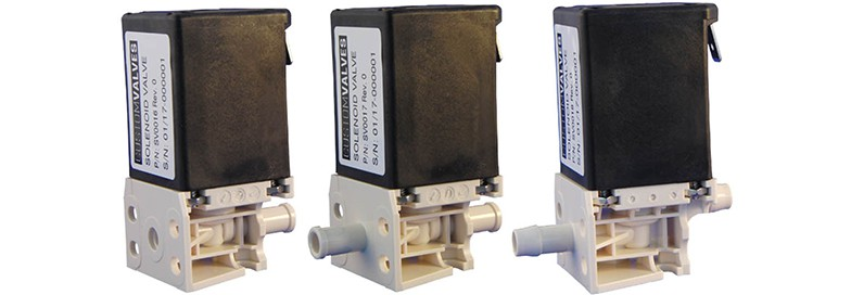 Custom Valves Dialysis Valves