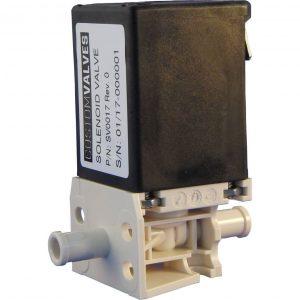 solenoid-valve-SV0017