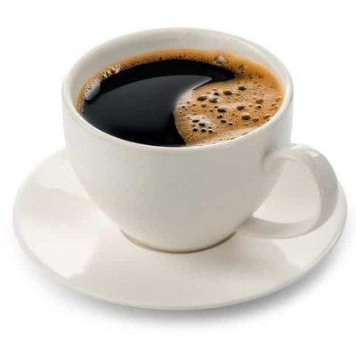 EspressoFeature
